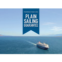 Fred. Olsen Cruise Lines launches new 'Plain Sailing Guarantee' to offer guests reassurance over revised refund, transfer and payment policies