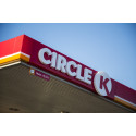 Circle K ændrer prissætningen på benzin