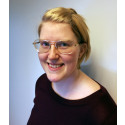 Ida Sandström, som studerat civilingenjör naturresursteknik  vid Luleå tekniska universitet