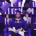 Banebrytende ikon Lil Pump dropper nytt album