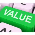 Value is Key to Social Media Success