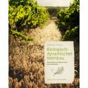 … damit die Rebe wieder gestärkt wird. Sachbuch zeigt Wege zur Regeneration durch biodynamischen Weinbau an