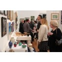 Tenth Bury Art Festival to help Bury Hospice