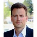 Eirik Bogsnes