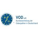 Enormes Einsparpotenzial – Osteopathie entlastet Krankenkassen / Verband der Osteopathen Deutschland (VOD) e.V. begrüßt Langzeiterhebung