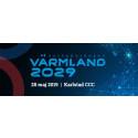 Pressinbjudan - Värmland 2029 ska göra Värmland till världens mest nyfikna plats