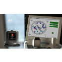Kongsberg Maritime: New Integrated Solution Set to Redefine DP Reference Systems