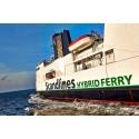 Scandlines begrüßt Bekenntnis der neuen Landesregierung zum Fährhafen Puttgarden