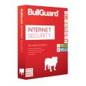 BullGuard lanserar nya BullGuard Internet Security