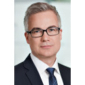 Delphi's Per Granström named first choice in General Corporate Law by in-house lawyers
