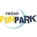 Frösö Fun Park – ny aktivitetshall för barn och ungdomar