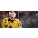 Sweden Hockey Games viktig repetition inför VM i Köln