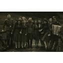 Nadja Weiss regisserar Peter Weiss Rannsakningen, premiär på 100-årsdagen