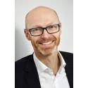 Rekordår för svenska musikskapare – över 2 miljarder i intäkter