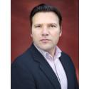 Jens Feilberg ny marknadschef för SAP i Norden