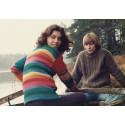 Golden Days-festival i Köpenhamn hyllar 70-talet