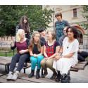 Sundsvalls mest populära sommarjobb firar 5-årsjubileum