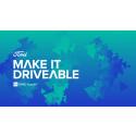 Make it driveable