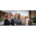 PRESSMEDDELANDE: Skånska företag uppmanas ta täten för global utveckling