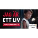 Julkampanj 2017: Alla barns röster ska höras