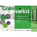 Invitation: Grøn Vækst d. 18. november 2016