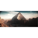 Eric Prydz - Årets hotteste låt