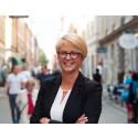 Sveriges framtida arbetsmarknad - trender, samtal, idéer samtal med bland annat fd arbetsmarknadsministern Elisabeth Svantesson.