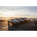 BMW X3 Plug-in Hybrid esitellään Geneven autonäyttelyssä