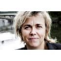#giff: Stina Gardell är årets Dorisgeni