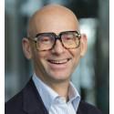 Alberto Nobis utnevnt til ny administrerende direktør DHL Express Europe