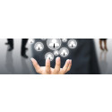 Why Knowledge Process Outsourcing Market is Growing Exponentially?? Study Growth Factors, Trends, Key-Players and Forecasts!!