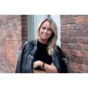 Motarbeta kvinnlig konkurrens och näthat. Hör Emely Crona Stenberg berättar HUR på BPW 3/9