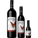 Spring Village först med vin på Magnum-PET