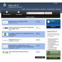 StepStone lanserar nischad sajt för IT- och datajobb