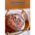 Champange vinnare i Gourmand Awards