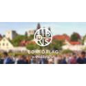 Libris förlag i Almedalen