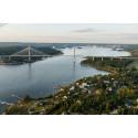 Uddevalla kommun utvald till digitaliseringsprojekt