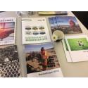 Bærekraftrapporten 2016 er klar!