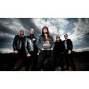 Iron Maidens styrmand triumferer med sideprojekt