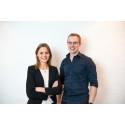 Skype, Klarna och King-grundarnas hemliga investering - foto-appen Prion är redo för lansering