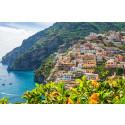 Fyra filmer som får dig att längta till Italien