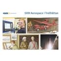 GKN Aerospace i Trollhättan