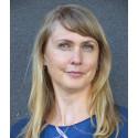 Huldén ny renhållningschef på Karlstads Energi