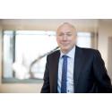 Ny aftale mellem Sopra Steria og Skat i Sverige