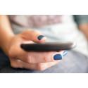 Mobilen styrer vores liv