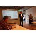 E-læringskurset Rus i trafikken lansert i dag