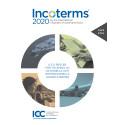 Incoterms® 2020 Framsida