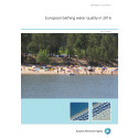 Badevannrapporten