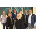 Styrelsen för Swedish Lapland Visitors Board