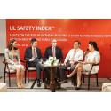 Việt Nam tăng hạng trong Chỉ Số An Toàn UL (UL Safety Index™)